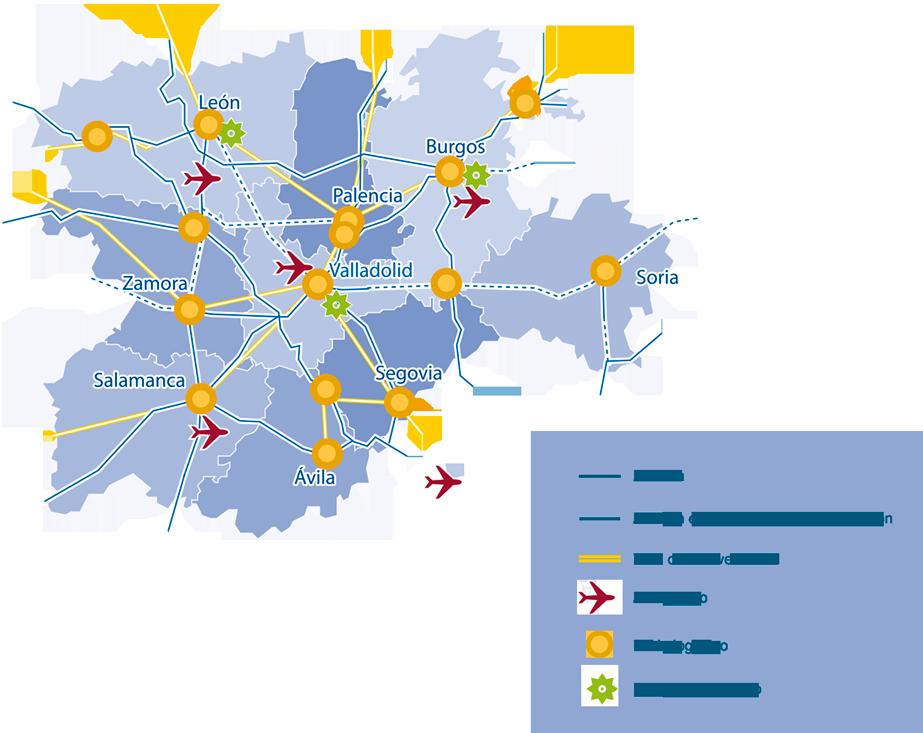 mapa-castilla-leon-modificado