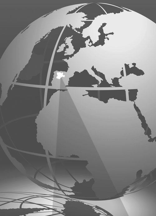 mapa-cyl