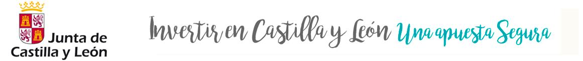 Invertir en Castilla y León